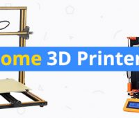 best-3d-printers-for-homes