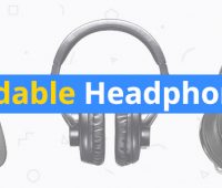 best-foldable-headphones