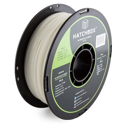 best-glow-in-the-dark-filament