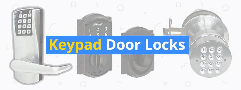 best-keypad-door-locks