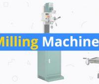 best-milling-machines