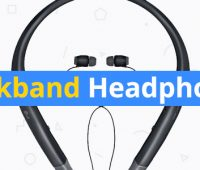 best-neckband-headphones
