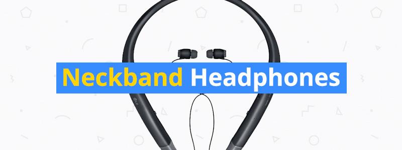 best-neckband-headphones