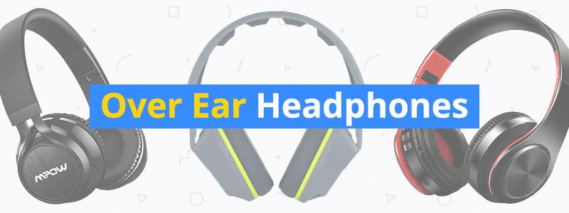 best-over-ear-headphones