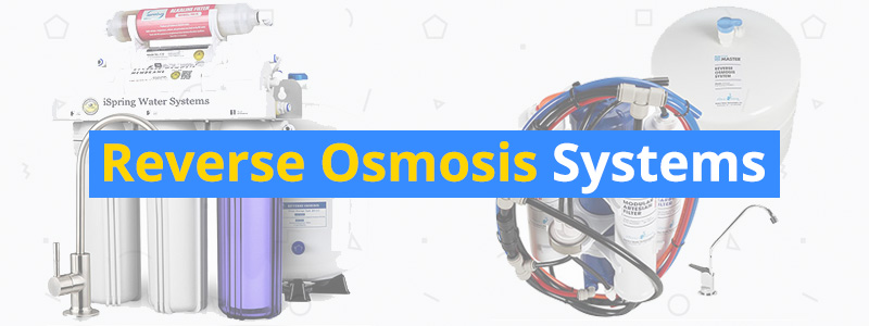 best-reverse-osmosis-systems