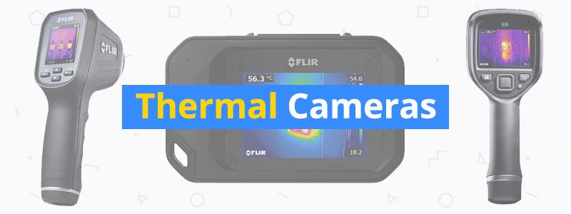 best-thermal-cameras