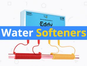 Best Water Softeners of 2018