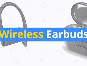 11 Best Completely Wireless Earbuds