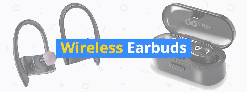 best-wireless-earbuds