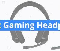 budget-gaming-headphones