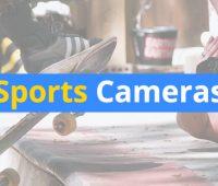 cameras-for-sports