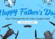 DJI announces sale on Mavic, Spark, Tello and Phantom drones