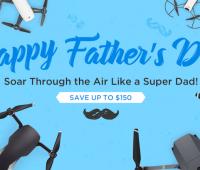 dji-drone-sale-fathers-day