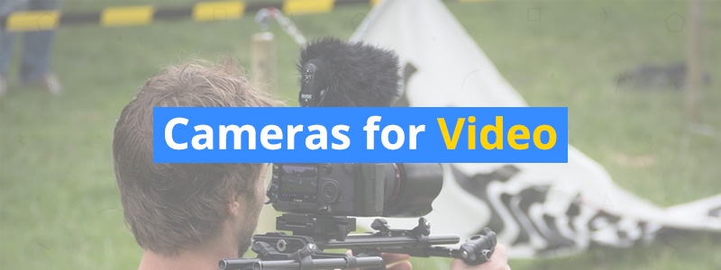 dslr-and-mirrorles-video-cameras