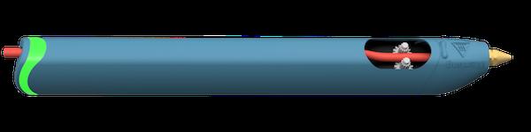 dual-drive-3d-pen