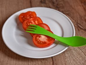 3D Printing and Food Safety: How to Make Food Safe 3D Prints