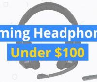 gaming-headphones-under-100