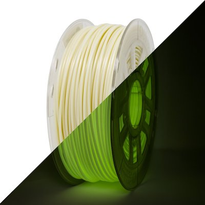 gizmodorks-glow-in-the-dark-filament