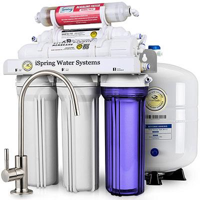 Best-budget-Reverse-Osmosis-Filter