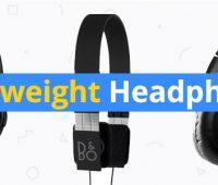 light-headphones