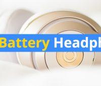 long-lasting-battery-headphones