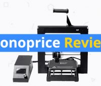 monoprice-maker-select-v2-review
