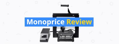 monoprice-maker-select-v2-review