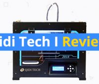 qidi-tech-1-review