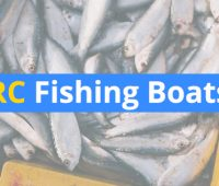 rc-fishing-boats