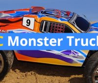 rc-monster-trucks