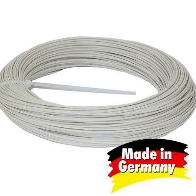 sandstone-best-filament