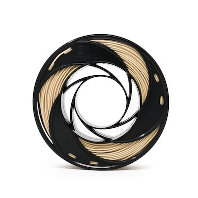 small-roll-wood-material