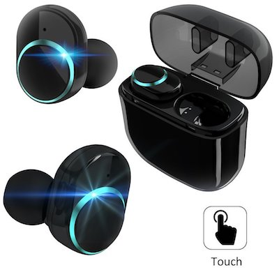 Top-value-Completely-wireless-earbuds