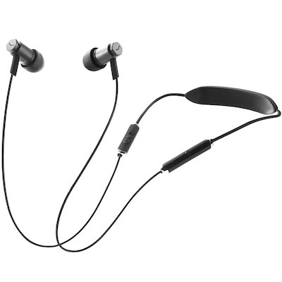 7bac1bee886 10 Longest Battery Life Bluetooth Headphones and Earbuds - 3D Insider