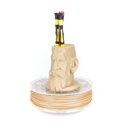 wood-fill-pla-filament