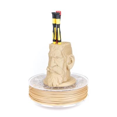 wood-fill-pla-filament