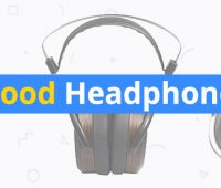 wood-headphones