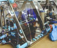 3d-printer-enclosures