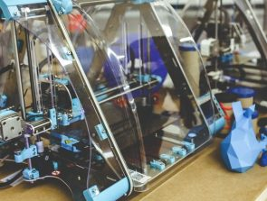 Tevo Tarantula Upgrades: How to turn this 3D printer into a beast