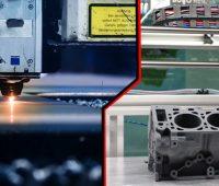 3d-printer-vs-cnc-machining