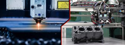 3d-printer-vs-cnc-machining