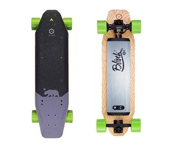 best-value-electric-skateboard
