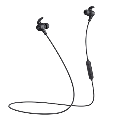 best-budget-headphone