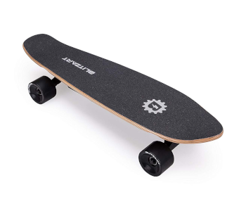 best-budget-electric-skateboard