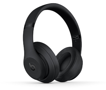 best-value-travel-headphones