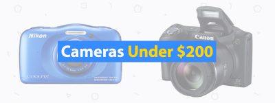 Best-Cameras-Under-$200-2