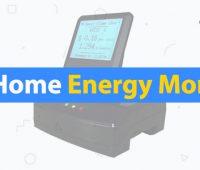Best Home Energy Monitors