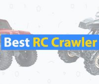 Best-RC-Crawler1