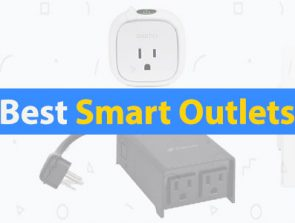 7 Best Smart Outlets in 2019
