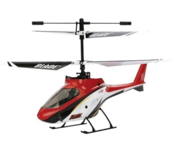 top-value-RC helicopter